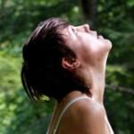 yogamatte